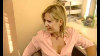 Download Penny Smith on Bo'Selecta.avi Video