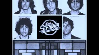 Download THE STROKES GREATEST HITS (2015) Video