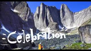 Download Canada 150 Song Video