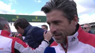 Download 2016 WEC 6 Hours of Silverstone - Full Race Video