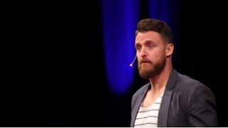 Download Technology will change retail shopping - but it's not what you think   Taylor Romero   TEDxMileHigh Video