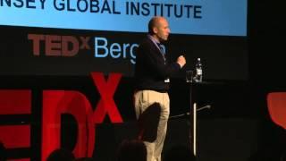 Download MOOC - welcome to academia 2.0: Tor Wallin Andreassen at TEDxBergen Video