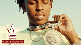 Download Rich The Kid ″The World Is Yours 2″ (WSHH Exclusive - Official Music Video) Video