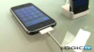 Download iPhone 3G Review Video