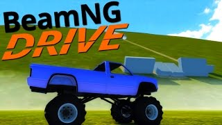 Download SMASH UP YOUR CAR | BeamNG.Drive #9 Video