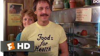 Download Valley Girl (7/12) Movie CLIP - Meeting Julie's Dad (1983) HD Video