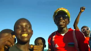 Download Africa helping Slovenia - GOTOF SI! Video