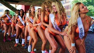 Download Brazilian Women Great Miss Bum Bum 2016 Video