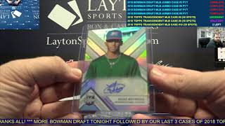 Download Multi Rands from Elite Extra Ed MLB #1 - #4 Video