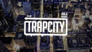 Download Sikdope - Hola Video