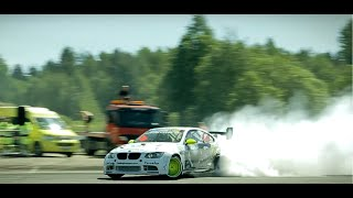 Download NEZ Drift 2015 @ Misso, Estonia Video