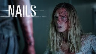 Download Nails - Official Movie Trailer (2017) Video