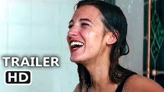 Download ALL I SEE IS YOU Official Trailer (2017) Blake Lively, Jason Clarke, Blindness Movie HD Video