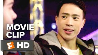 Download The Edge of Seventeen Movie CLIP - More About You (2016) - Hailee Steinfeld Movie Video