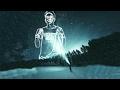 Download Memberi efek aurora pada foto (picsay pro) Video