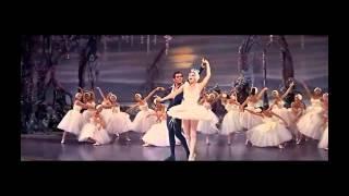 Download Funny Girl ″The Swan″ Barbra Streisand Video
