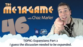 Download Expansions: Part 2 (The Meta Game #46) Video