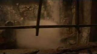 Download Ghostville Mirabilandia Video
