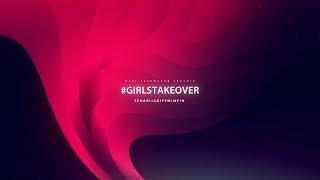 Download [EVENT] - Sehari Jadi Pemimpin #Girlstakeover Video