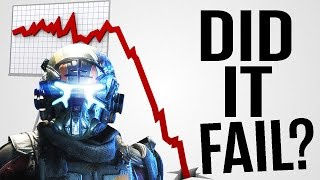 Download What REALLY Happened To Titanfall 2? Video