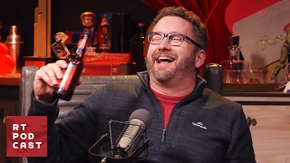 Download RT Podcast: Ep. 415 - Gavin Forgot The Podcast Video