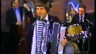 Download Moonlight in Vermont - Pete Barbuti -1978 Video
