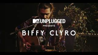 Download Biffy Clyro – Many of Horror (MTV Unplugged Live at Roundhouse, London) Video