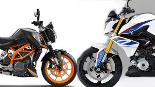 Download New Upcoming 200cc to 300cc bikes in India in 2017 2018 Video