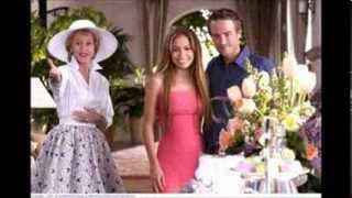 Download 80 Best Girly Movies Video