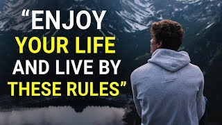 Download ENJOY LIFE - The Best Motivation Video of 2019 Video