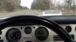 Download Trans am 455 0-100 Video