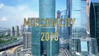 Download Moscow City 2018 Video