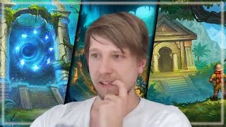 Download Which Quest is Best?? Video