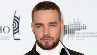 Download Liam Payne Makes MAJOR Change To His Album After Cheryl Split Video