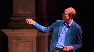 Download Neuroprosthetics of the mind - robots for our brain | Olaf Blanke | TEDxCaFoscariU Video