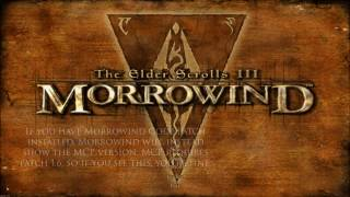 Download How to Install Tamriel Rebuilt Video