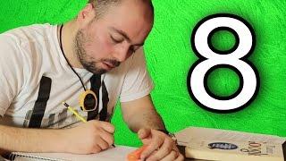 Download Verimli Ders Çalışmanın 8 Altın Kuralı Video