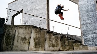 Download New Balance Numeric's ″Tinto de Verano″ Video Video