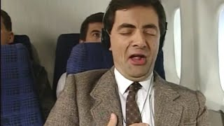 Download Mr. Bean Rides Again | Episode 6 | Mr. Bean Official Video