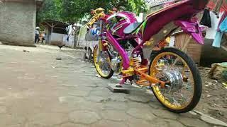 Download Vijar Indonesia Part 1 Video