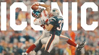 Download Most Iconic Moment for Each NFL Team Video