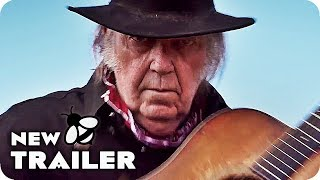 Download Paradox Trailer (2018) Netflix Western Music Movie Video