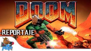 Brutal Doom: Black Edition v3 1d Final   Hell Time [Update] Free
