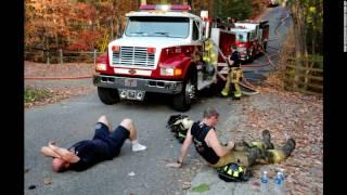 Download 11/28/16 Wildfire Gatlinburg, Tennessee, Tribute Video