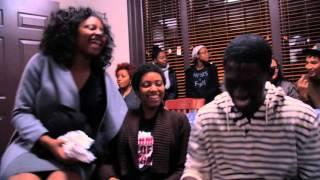 Download Black Student Union - Brown University Video