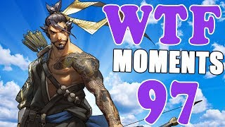 Download Heroes of The Storm WTF Moments Ep.97 Video