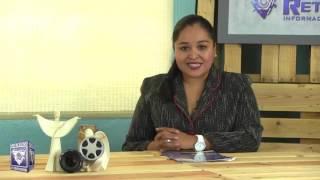 Download En Atotonilco de Tula, alcalde reparte comisiones en primera sesión de cabildo Video
