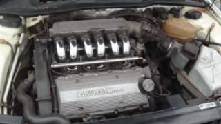 Download Chevette 6cc acelerando. Video