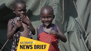 Download Helping in Haiti Video