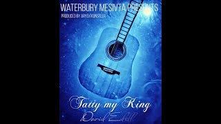 Download Tatty My King | Dovid Edell | Waterbury Mesivta Video